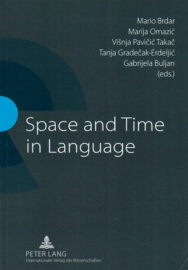Space and Time in Language.pdf