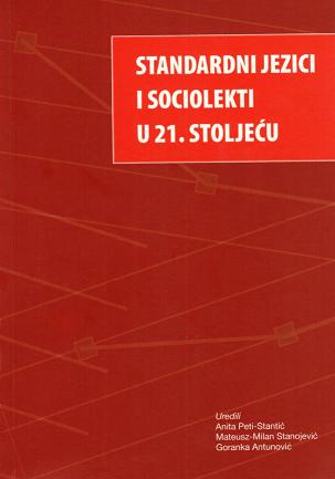 Standardni jezici i sociolekti u 21. stoljeću.pdf